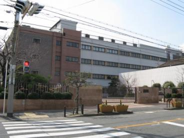 堺女子短期大学の画像1