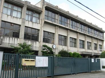 大阪府立堺工科高等学校の画像1