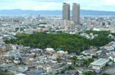 反正天皇陵 (田出井山古墳)