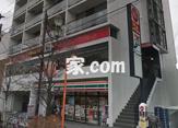 ガスト 初台駅北口店