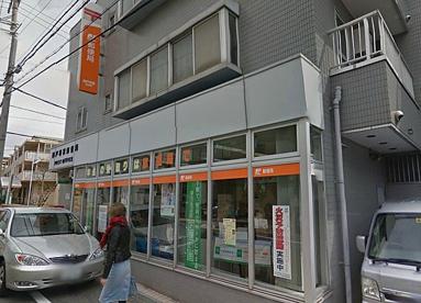 神戸将軍郵便局の画像1