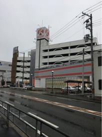パチンコ・キコーナ海老江店の画像2