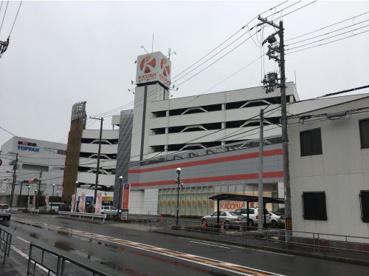 パチンコ・キコーナ海老江店の画像3