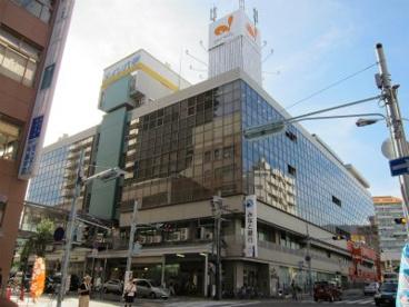 ダイエー六甲道店の画像1