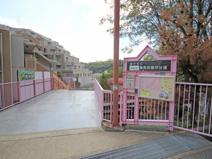 やはた桜保育所鶴甲分室
