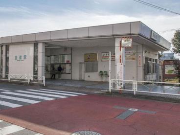 是政駅の画像1