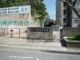 松島中学校