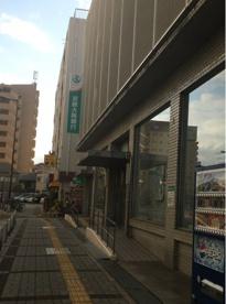 (株)近畿大阪銀行 野田支店の画像1