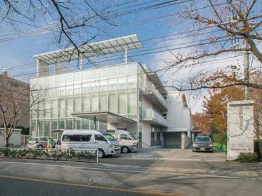 武蔵野陽和会病院の画像1