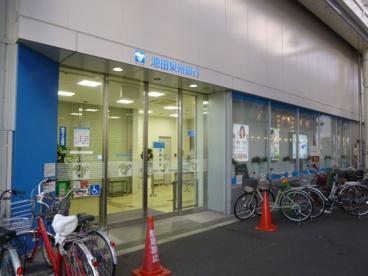 (株)池田泉州銀行 淡路支店の画像1