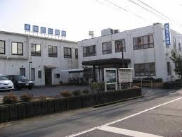 泉南西出病院の画像1
