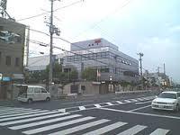 郵便事業(株) 浜寺支店の画像1