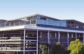 城東区民センターの画像1