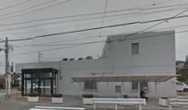 (株)紀陽銀行 貴志川支店