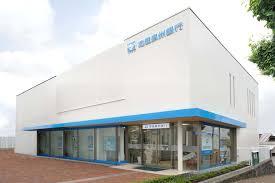 (株)池田泉州銀行 ダイレクト支店の画像1