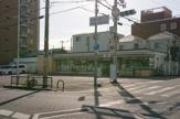 セブン−イレブン 堺浅香山町3丁店