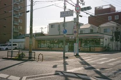 セブン−イレブン 堺浅香山町3丁店の画像1