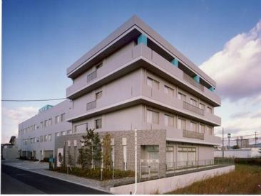 金剛病院の画像1