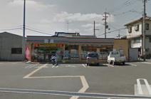 セブンイレブン 富田林川向町店