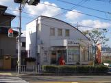 河内長野美加の台郵便局
