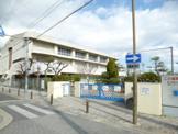 名古屋市立 桜田中学校