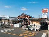 島忠ホームセンター松戸店