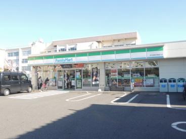 ファミリーマート 南花畑車検場通り店の画像1