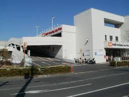 オーケーストア南大沢店の画像2