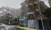 ファミリーマート秀栄国領商店