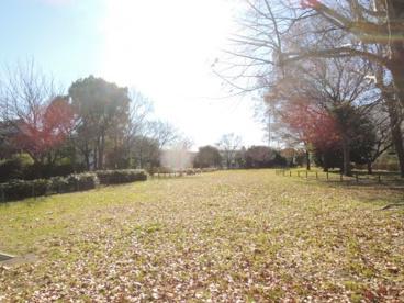 浅間第一公園の画像1