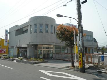 (株)池田泉州銀行 熊取支店の画像1