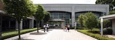 熊取町立熊取図書館の画像1