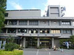 熊取町役場総務部 総務課総務・行政グループの画像1
