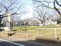 野耕地公園
