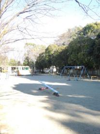 鷲宿公園の画像1