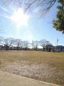鷲宿東公園の画像2