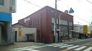 (株)池田泉州銀行 泉南支店の画像1