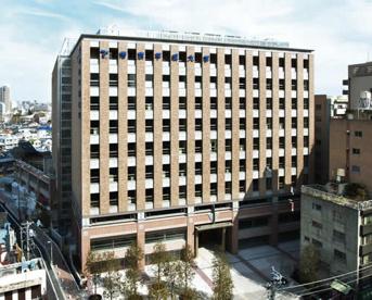 帝京科学大学の画像1