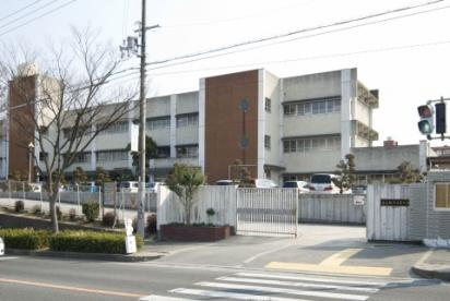 藤沢台小学校の画像1