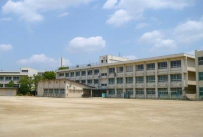 茶山台小学校の画像1