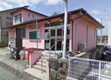 河内長野緑ケ丘郵便局