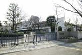 富田林市立 藤陽中学校