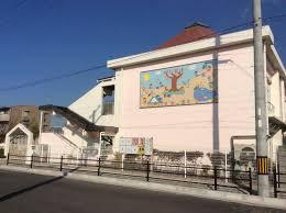 北幼稚園の画像1