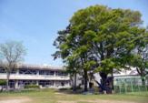 東金市立福岡小学校