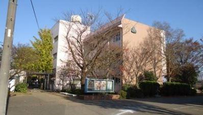 富里市立富里小学校の画像1
