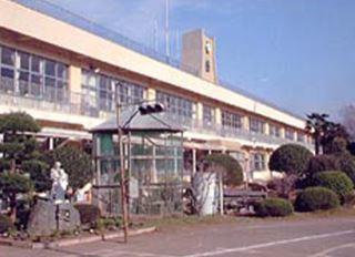 富里市立富里南小学校の画像1