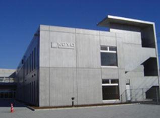 富里市立浩養小学校の画像1