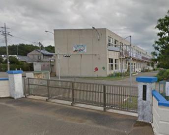 富里市立洗心小学校の画像1