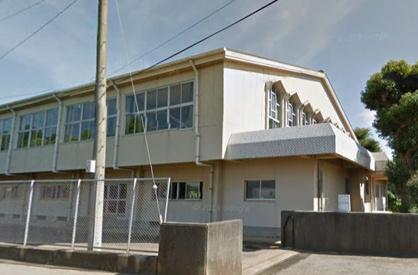 富里市立根木名小学校の画像1