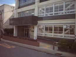 津田小学校の画像1